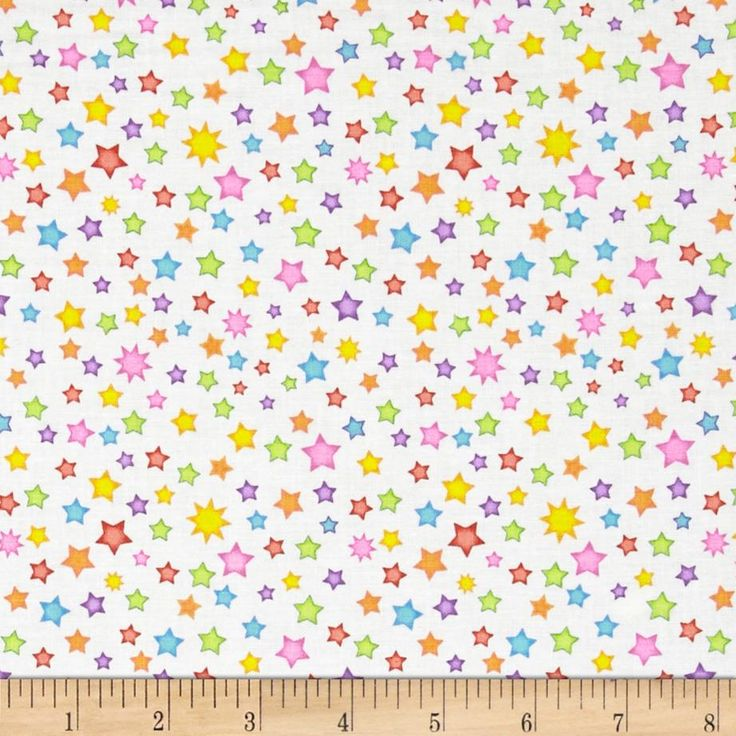 94 best fabric space and stars images on pinterest for Space baby fabric