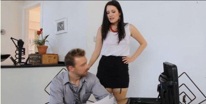 Mind control erotic sories