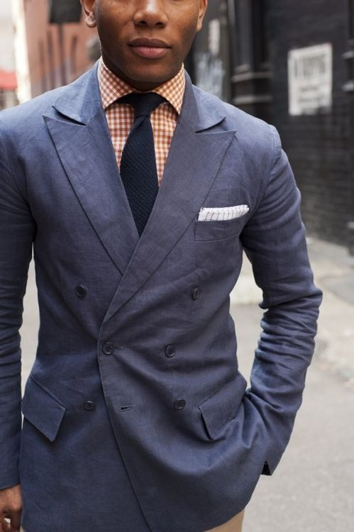 68 best Suits images on Pinterest | Menswear, Men's style and Mens ...