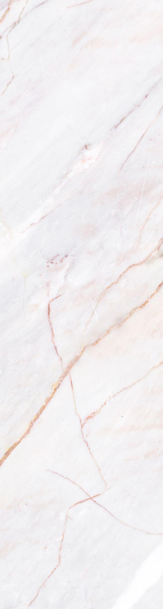 Gerissenes natürliches Marmor Fototapete