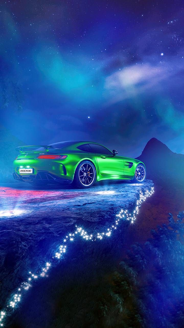 Download Cars Wallpaper By Dathys Ab Free On Zedge Now Browse Millions Of Popular Cars Wallpaper In 2021 Car Wallpapers Car Iphone Wallpaper Bmw Iphone Wallpaper