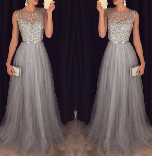 Modest dresses for teens eBay