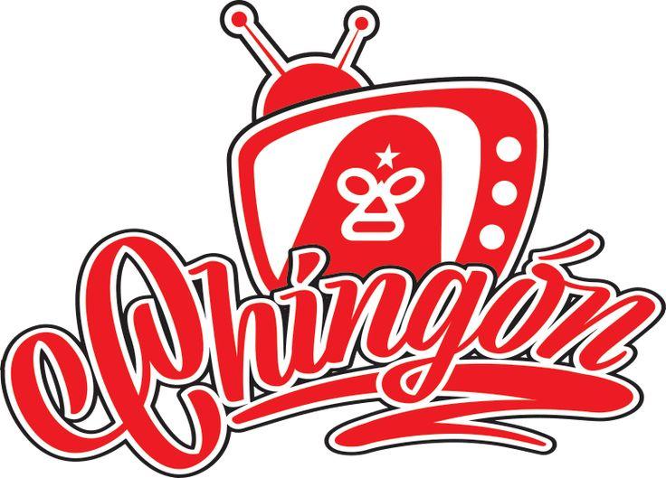 solo chingoner�as en chingon.tv