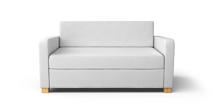 Divano solsta ~ Solsta sofa bed cover solsta sofa bed custom slipcovers and