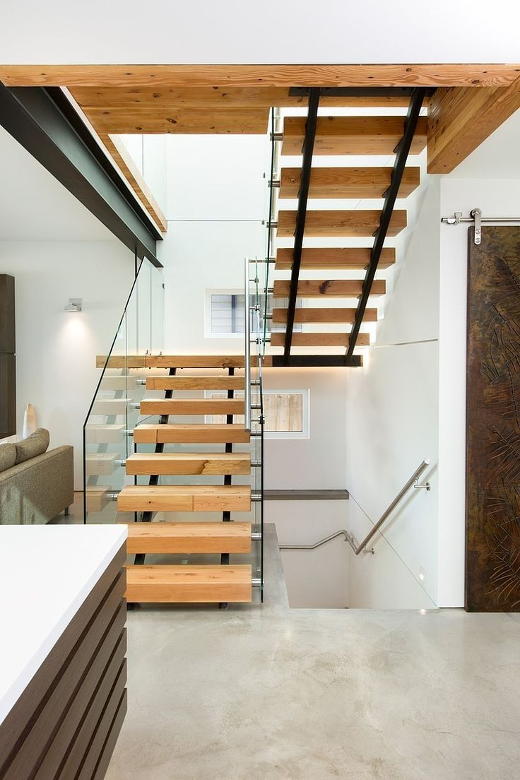 Stairs Design 157 Best Staircase Designs Images On Pinterest  Staircase Design