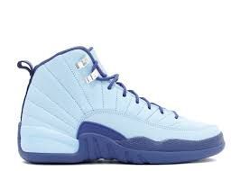 Flight Club, Extreme Sports, Air Jordan Retro, Air Jordans, Metallic,  Sneakers, Silver, Timberland, Shoe