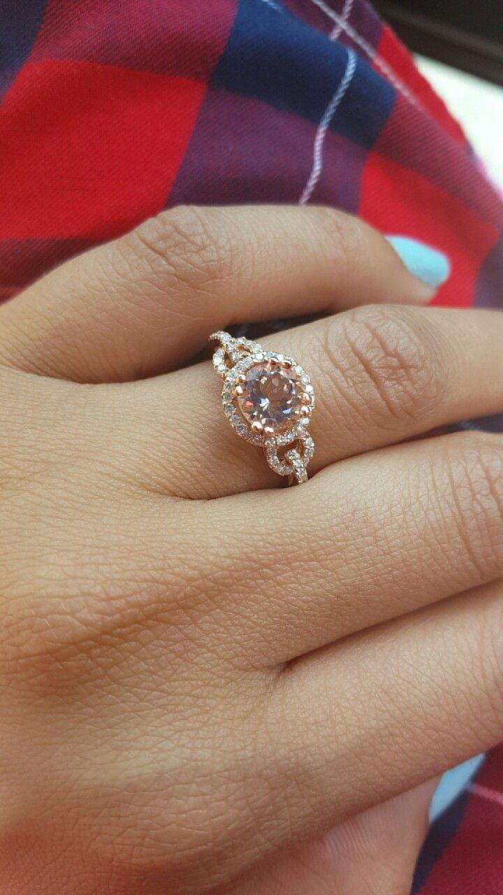 Best 20+ I said yes ideas on Pinterest | Engagement mugs ...
