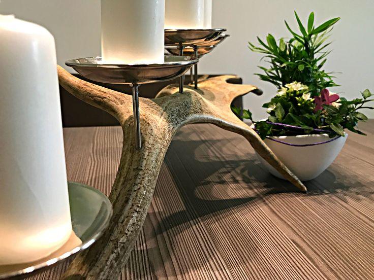25 best deko geweih ideas on pinterest hirschgeweih deko hirschgeweih and geweihe. Black Bedroom Furniture Sets. Home Design Ideas