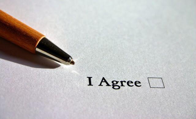 Perikatan adalah suatu perhubungan hukum antara dua orang atau lebih, berdasarkan mana pihak yang...