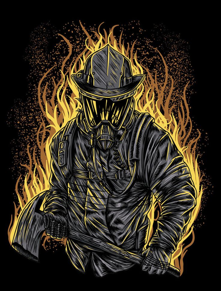 FireFighter: Volunteers Firefighters, Fire Life, Fire Stuff, Fire Art, Firefighters Life3, Firefighters Emt Leo, Firefighters Stuff, Fire Fighter, Firefighters Tshirt