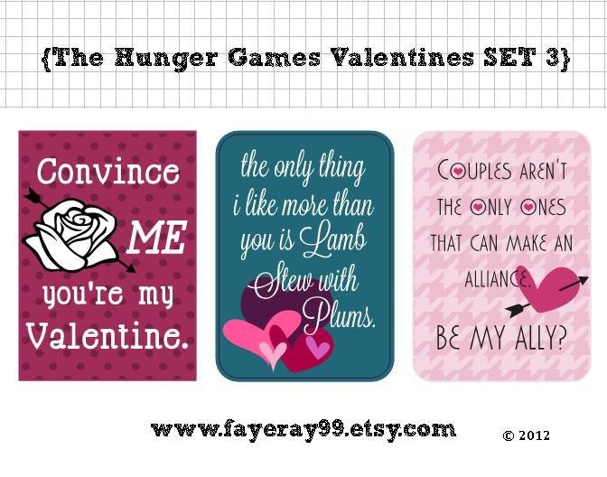 valentine shop game online