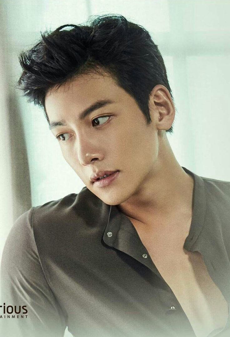 358 best images about Ji Chang Wook on Pinterest