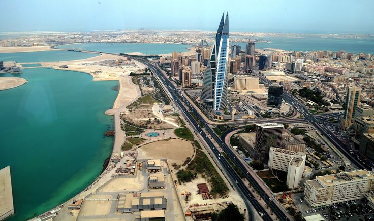 """#Bahrain – An Interesting Market for Investors One of the more attractive countries to find a promising real estate market would be the small Persian #Gulf nation of Bahrain. With a population of slightly over 1.3 million people, Bahrain consists of over 30 islands near #Qatar and is connected to Saudi Arabia by the King Fahd Causeway road bridge. http://www.bb8589.com/property-investment/bahrain-an-interesting-market-for-investors/"