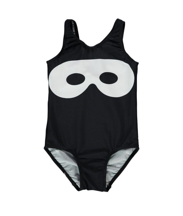 https://misslemonade.pl/gb/girls/5179-swimsuit-hero-mask-mini-masks-black.html