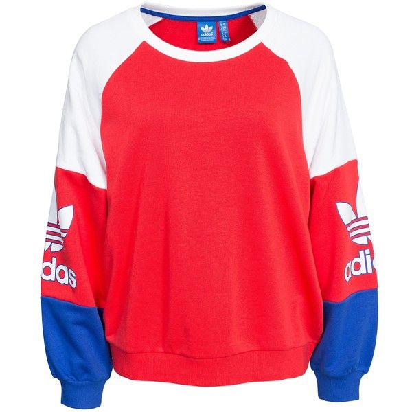 Terrific 229 Best Images About Adidas On Pinterest Adidas Shirt Sweater Short Hairstyles For Black Women Fulllsitofus
