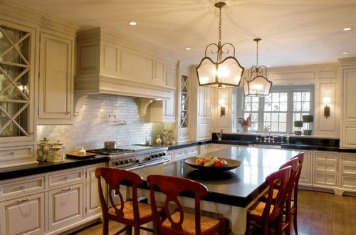 purchase kitchen cabinets 1677 best luxury kitchens images on luxury 1677