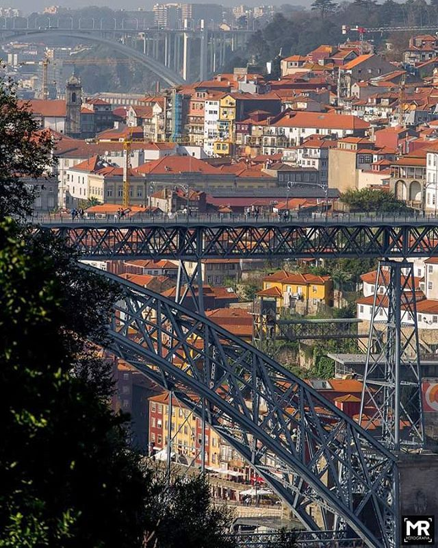 Porto by @mr__fotografia instagram photo