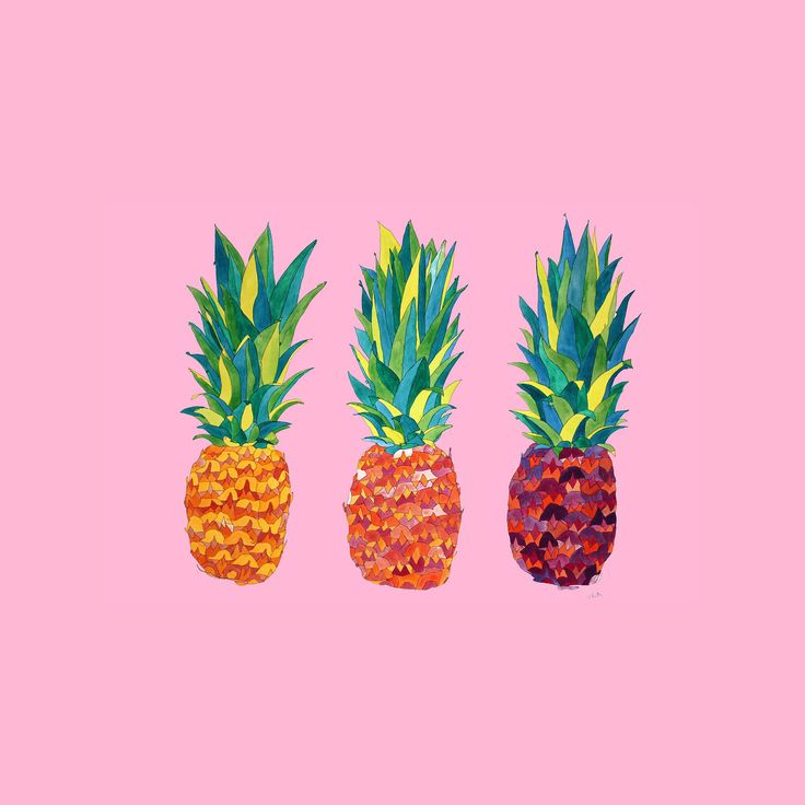 Cute Computer Wallpaper Tumblt Pin By Brittany On Wallpapers Pineapple Wallpaper