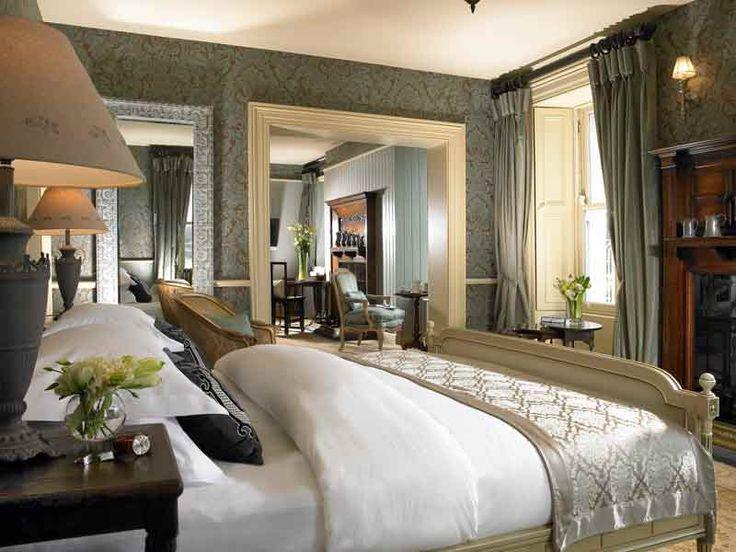 Master Bedroom Jacuzzi Designs 854 best master bedrooms images on pinterest | bedroom ideas