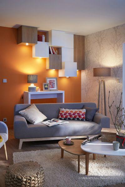 the 25 best ideas about dressing leroy merlin on pinterest leroy merlin rangement. Black Bedroom Furniture Sets. Home Design Ideas
