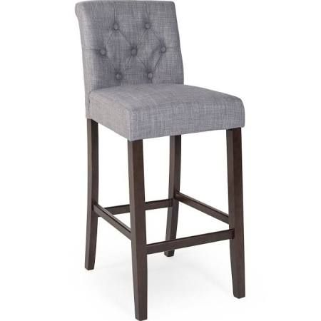 counter height chairs forward counter height chairs google search
