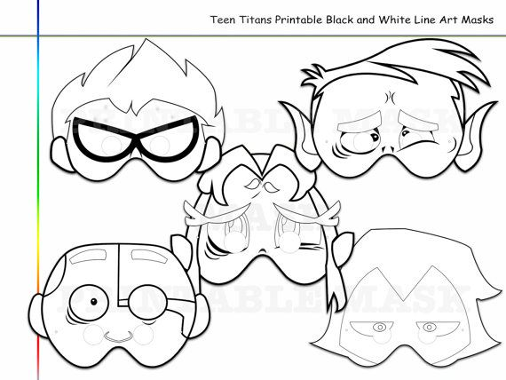 that so raven coloring pages - photo#48