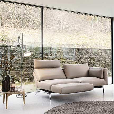 Furniture Design Award 2014 60 best swiss furniture design images on pinterest | modular
