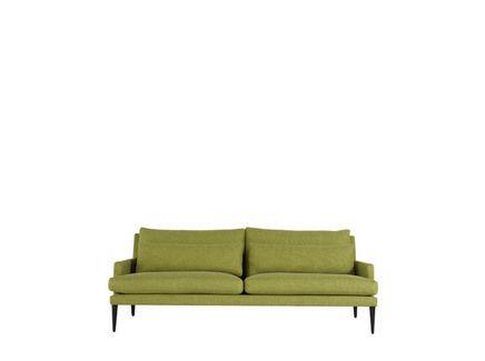 "Диван ""Demi sofa"""