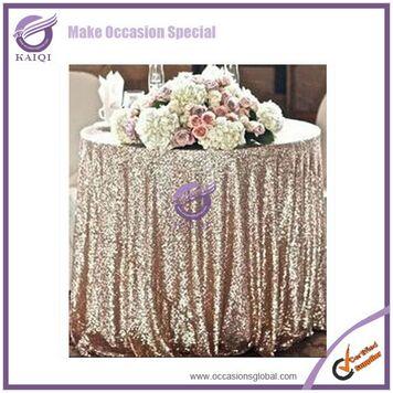 860 decoração de casamento elegante branco de organza plissada plissado saia mesa-imagem-Toalhas de mesa-ID do produto:60202684161-portuguese.alibaba.com