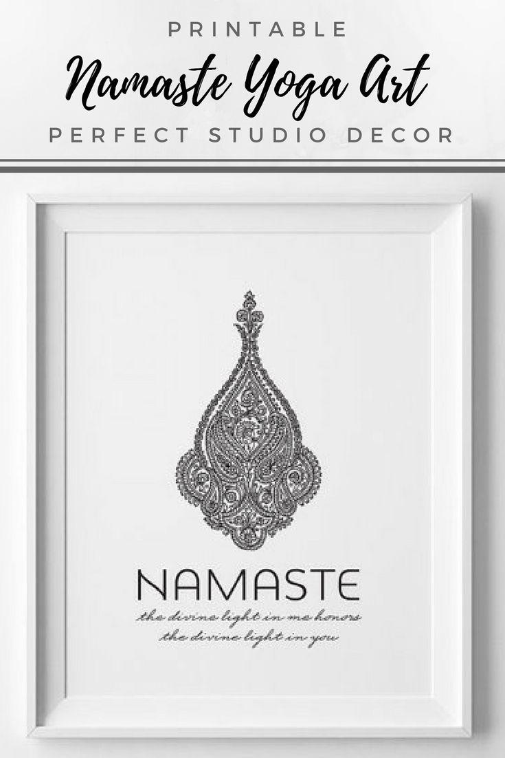 Minimalist Classroom Yoga ~ Best community yoga board images on pinterest