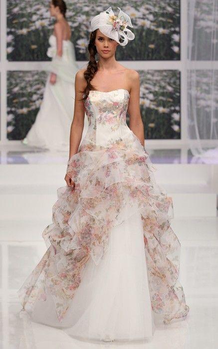 Con la consulenza della Fata Madrina trovi l abito da sposa dei tuoi sogni  RisparmiandoVOGLIO a430477cbdbb