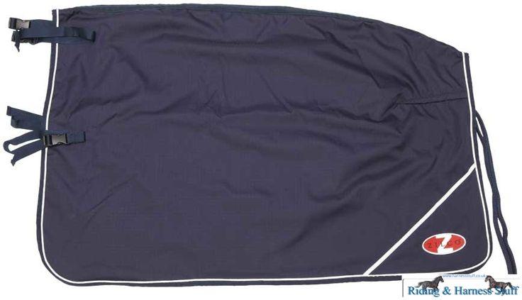 Image result for harness quarter sheets