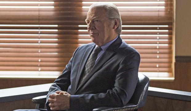 Emmy spotlight: Michael McKean ('Better Call Saul') gives powerhouse courtroom tirade in 'Chicanery'