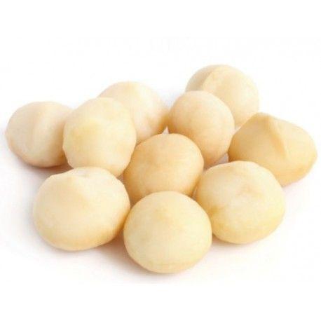 Orzechy macadamia 100g są dostępne na: https://sprobujto.pl/orzechy/66-orzechy-macadamia.html