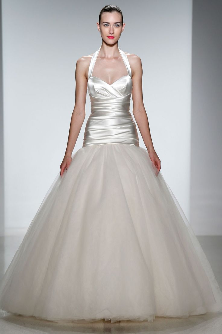 122 best wedding dresses classic images on pinterest wedding the kenneth pool bride commands the spotlight visit solutions bridal orlando to view the kenneth pool wedding dress collection ombrellifo Choice Image
