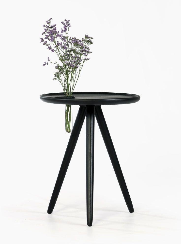 Flower Table – WertelOberfell GbR; Photo credits – Iker
