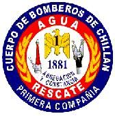 primera comañia de bomberos
