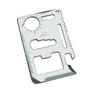 direction ancillary wrench how to use