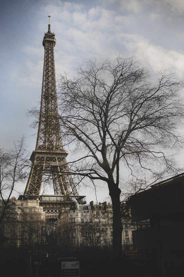 400 best everything eiffel tower images on pinterest for Places to stay in paris near eiffel tower
