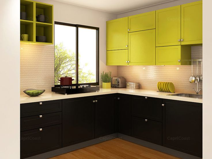 Explore Of Fully Customizable Modular Kitchen Designs From Our Design  Experts. Part 44