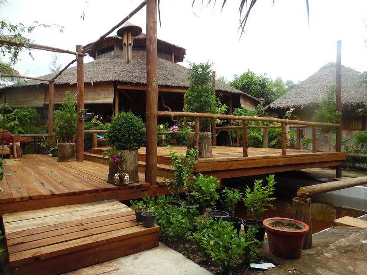 Sihanoukville Otres Orchid Beach Resort Cambodia, Asia Otres Orchid Beach  Resort Is A Popular Choice