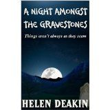 Amazon.com: helen deakin: Kindle Store