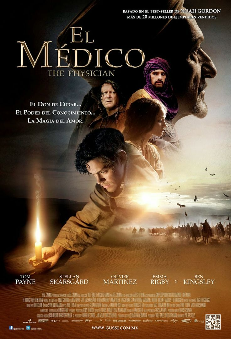 best ideas about ben kingsley imdb film popcorn el meacutedico the physician ben kingsley imdb