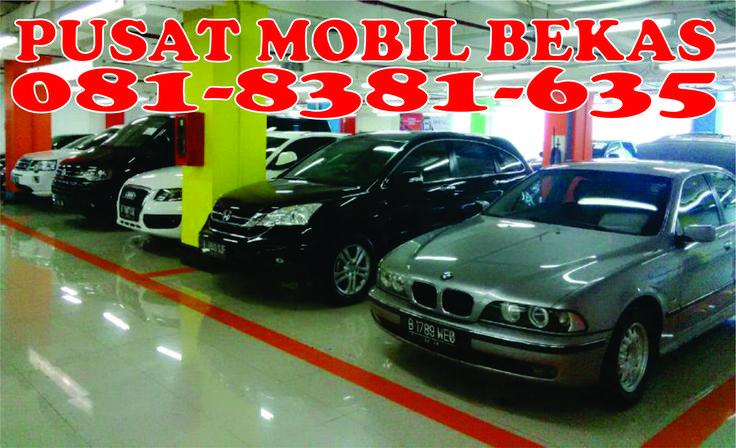 081-8381-635(XL), Harga Harga Mobil Terbaru Mojokerto, Harga Jual Beli Mojokerto, Harga Jual Beli Mobil Mojokerto