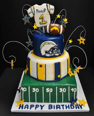 32 best San Diego Chargers Printables images on Pinterest San