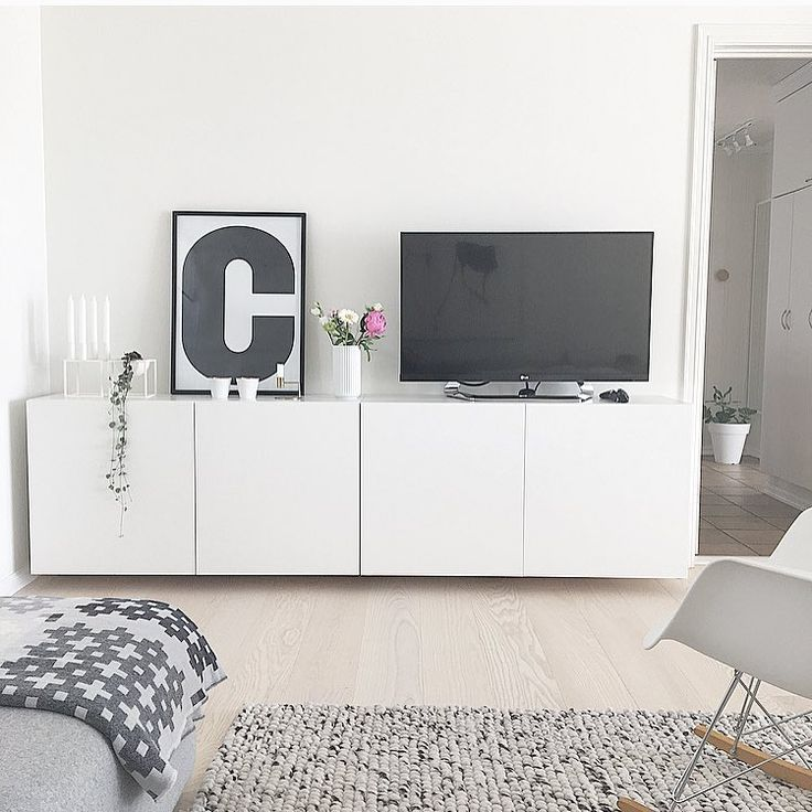 IKEA Besta Units Ideas For Your Home | ComfyDwelling.com | Apt | Pinterest  | Living Rooms, Interiors And Room Design Ideas