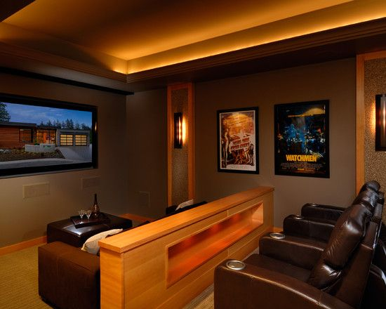 17 best images about home theater on pinterest traditional media room design and theater - Home theatre design layout ...