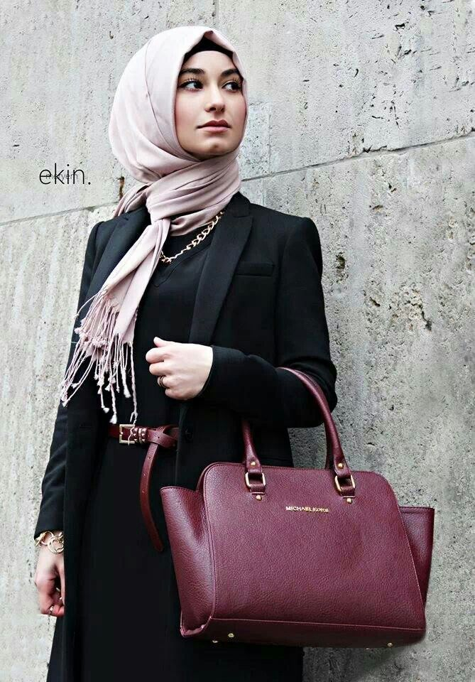 1000 Images About Pic For Job On Pinterest Hijabs