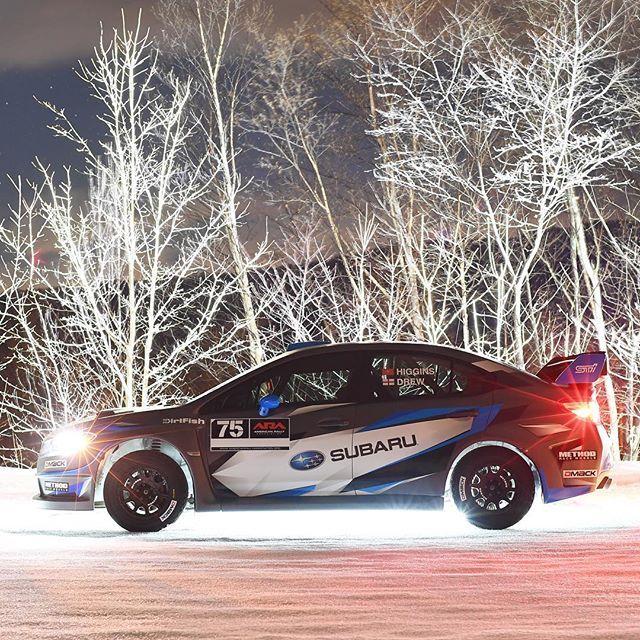 Subaru Car Wallpaper: 200+ Best Images About Subaru Rally On Pinterest