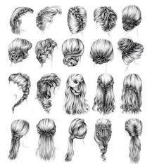 braids tumblr - Pesquisa Google